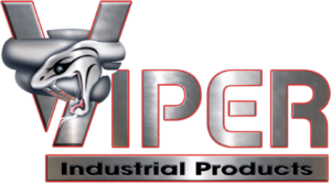 Viper Industrial, Inc.