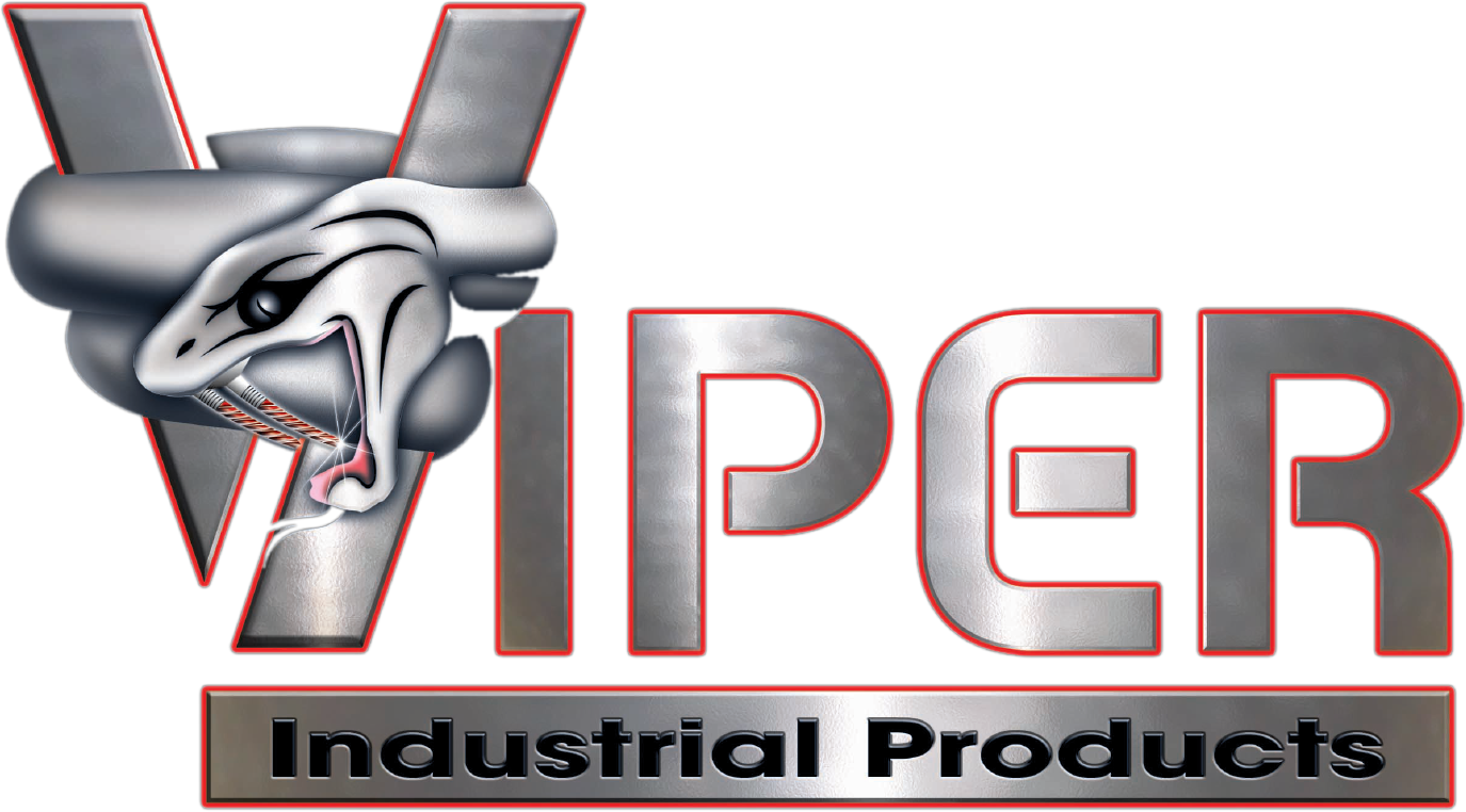 Viper Industrial Products