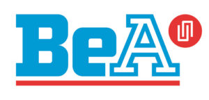 BeA Tool Supplier